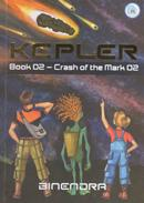 Kepler Book 02 - Crash Of the Mark 02