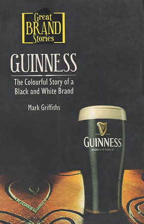 Great Brand Stories : Guinness