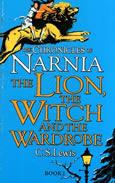 THE LION, THE WITCH AND THE WARDROBE (CHRONICLES OF NARNIA BOOK 2)