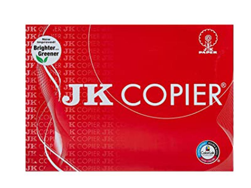 PHOTO COPY PAPERS - JK A5 75GSM (BUNDLE)