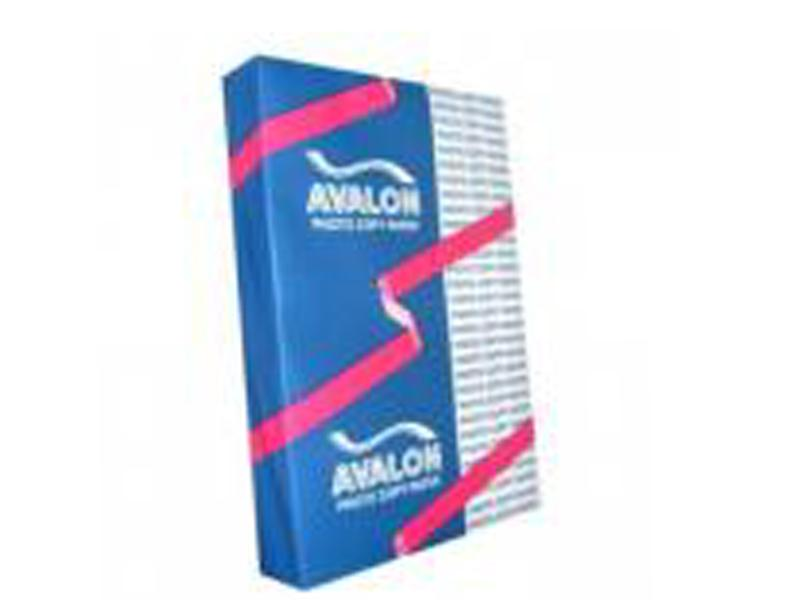 PHOTO COPY PAPERS - AVALON LEGAL 80gsm (PAPER BUNDLE)