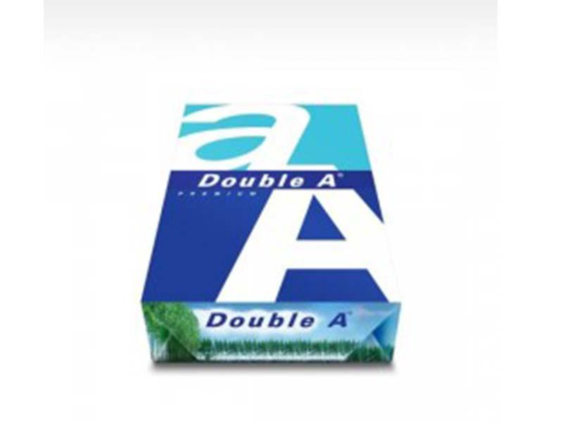 PHOTO COPY PAPERS - DOUBLE A A5