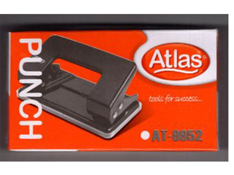 ATLAS PUNCHER - AT 9952