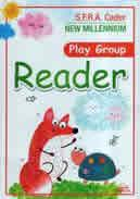 Play Group Reader