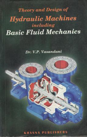 Hydrophilic Mechanics including Basic Fluid Mechanics