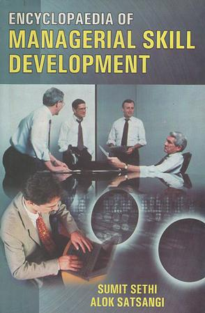 Management Skill Development