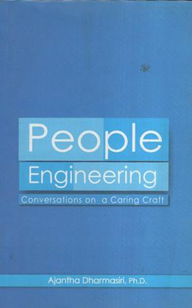 People Engineering : Conservation on a caring craft