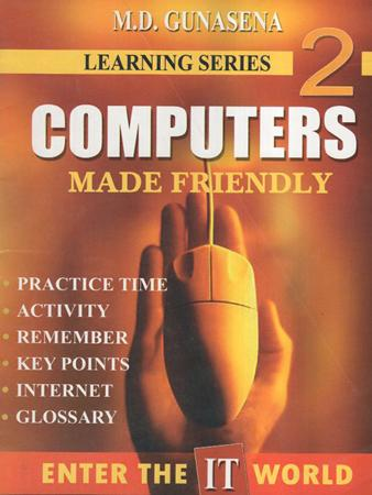 Learning Series 2 Computers