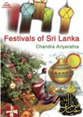 Festivals Of Sri Lanaka